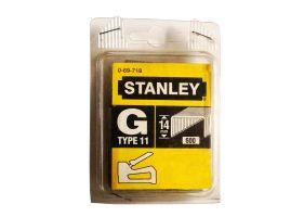 Stanley 0-69-718 Capse 14mm Tip G