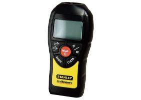 Stanley 0-77-018 Telemetru cu ultrasunete intellimeasure 0,6-12m