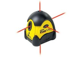 Stalney 1-77-154 SP5 laser cu 5 spoturi