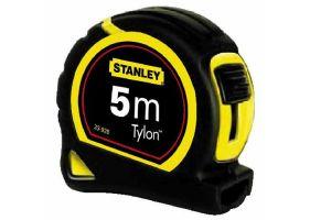 Stanley 1-30-697 Ruleta tylon 5m x 19mm