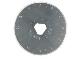 Stanley STHT0-11942 Lama de rezerva pentru cutter rotund 45 mm