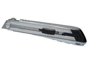 Stanley 0-10-820 Cutter FATMAX 25mm