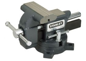 "Stanley 1-83-065 Menghina MaxSteel 115mm/2"""