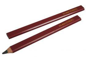 Stanley 1-03-850 Creion de tamplarie