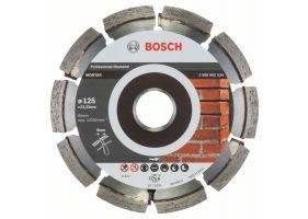 Disc diamantat Expert pentru mortar 125mm