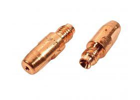 ProWELD Duza de contact 1.6mm MIG-500P (501D Torch)