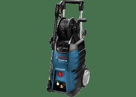 Bosch GHP 5-65X W/EEU Aparat de spalat cu presiune, 2400W
