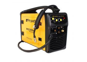 ProWELD MIG1050e Multifunction - Invertor sudare MIG/MAG