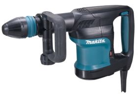 Makita HM0870C Ciocan demolator SDS-max, 1100W