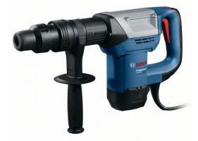 Bosch GSH 500 Ciocan demolator 1100 W, 7.5 J, SDS max