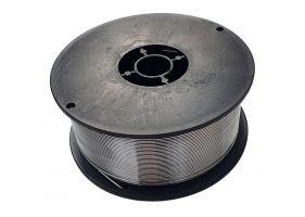 ProWELD ER4043 sarma sudura Al 0.8mm, rola 0.5kg/D100