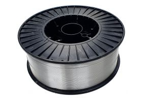 ProWELD ER4043 sarma sudura Al 0.8mm, rola 7kg/D270