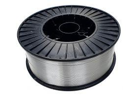 ProWELD ER4043 sarma sudura Al 1.0mm, rola 7kg/D270